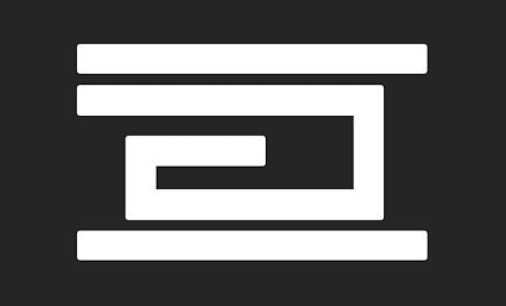 Mark-Reeve-Drumcode-Logo-Distance-EP