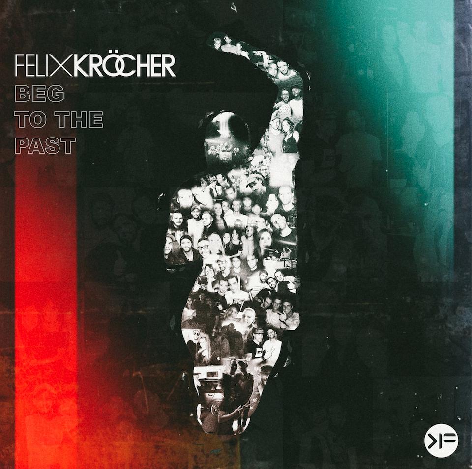 felix-kröcher-beg-to-the-past-artwork