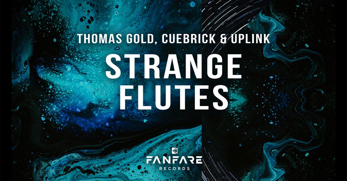 cuebrick-thomas-gold-uplink-strange-flutes