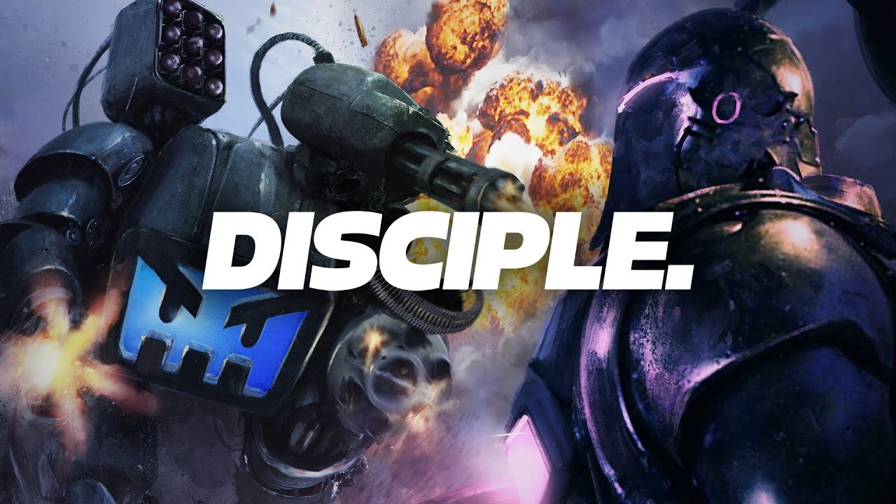 virtual-riot-head-to-head-ep-vol.2-disciple