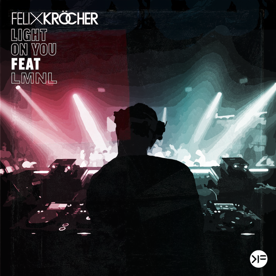 felix-kröcher-light-on-you-feat-lmnl-artwork