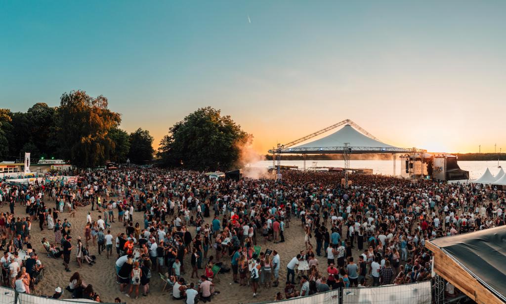 sunset-beach-festival-haltern-seebad